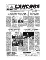 N°25 del 28 giugno 2009