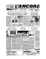 N°29 del 26 luglio 2009