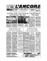 N°32 del 6 settembre 2009