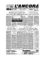 N°33 del 13 settembre 2009
