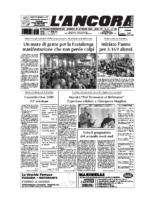 N°34 del 20 settembre 2009