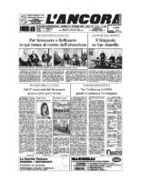 N°35 del 27 settembre 2009