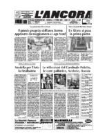 N°36 del 4 ottobre 2009