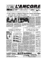 N°37 del 11 ottobre 2009