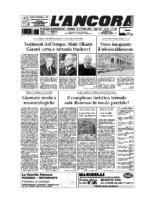 N°38 del 18 ottobre 2009