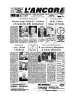 N°39 del 25 ottobre 2009
