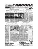N°40 del 1 novembre 2009