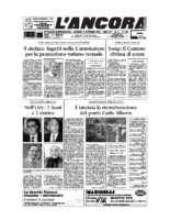N°41 del 8 novembre 2009