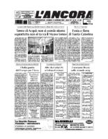 N°42 del 15 novembre 2009