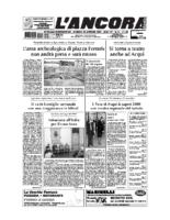 N°43 del 22 novembre 2009