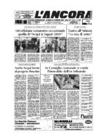 N°44 del 29 novembre 2009