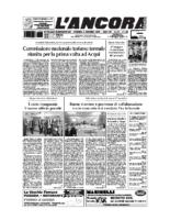 N°45 del 6 dicembre 2009