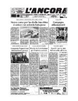 N°46 del 13 dicembre 2009