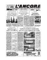 N°48 del 27 dicembre 2009