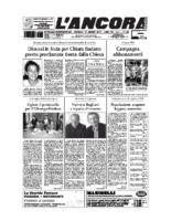 N°1 del 10 gennaio 2010