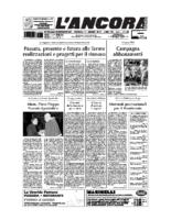 N°4 del 31 gennaio 2010