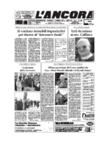 N°5 del 7 febbraio 2010
