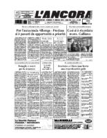 N°6 del 14 febbraio 2010