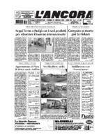N°7 del 21 febbraio 2010