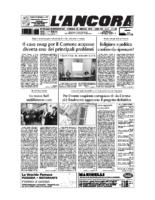 N°8 del 28 febbraio 2010