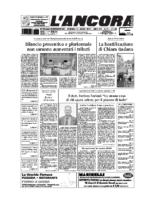 N°11 del 21 marzo 2010