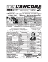 N°13 del 4 aprile 2010