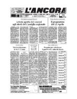 N°15 del 18 aprile 2010