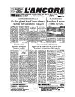 N°18 del 9 maggio 2010