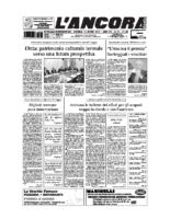 N°19 del 16 maggio 2010