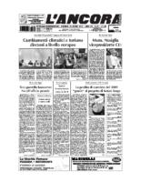 N°21 del 30 maggio 2010