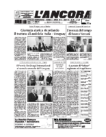 N°22 del 6 giugno 2010
