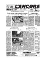 N°23 del 13 giugno 2010