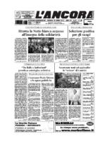 N°24 del 20 giugno 2010