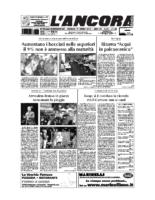 N°25 del 27 giugno 2010
