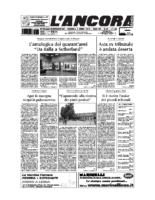 N°26 del 4 luglio 2010
