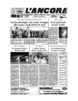 N°27 del 11 luglio 2010