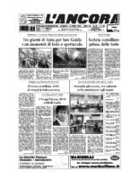 N°28 del 18 luglio 2010
