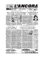 N°29 del 25 luglio 2010