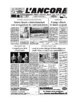 N°30 del 1 agosto 2010