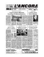 N°31 del 29 agosto 2010