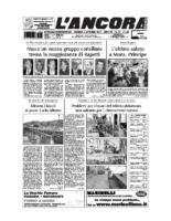N°32 del 5 settembre 2010