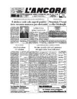 N°33 del 12 settembre 2010