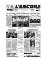 N°34 del 19 settembre 2010