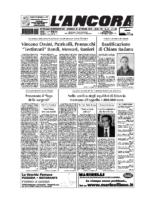 N°35 del 26 settembre 2010