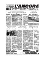 N°36 del 3 ottobre 2010