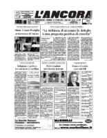 N°38 del 17 ottobre 2010