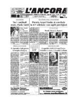 N°39 del 24 ottobre 2010