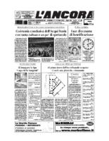 N°40 del 31 ottobre 2010