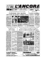 N°42 del 14 novembre 2010