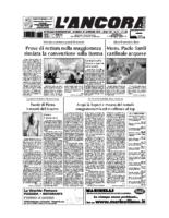 N°44 del 28 novembre 2010